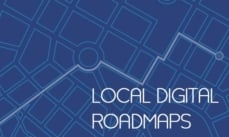 """Digital roadmaps weak on """"how"""" – review"""