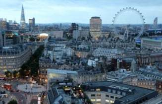 london_SKyview