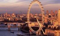 London should be digital health pioneer