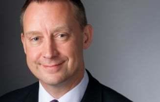 Matthew Swindells NHS England