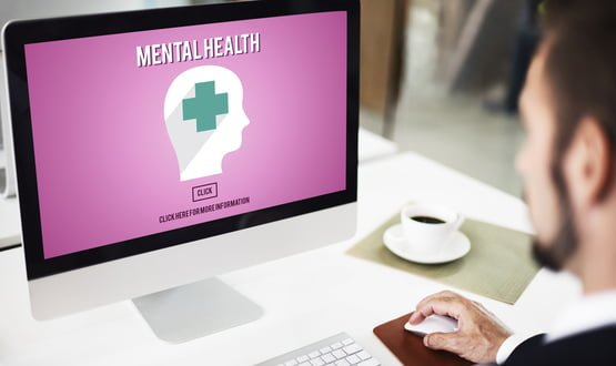 Mental health IT systems frustrate staff and impact patients – CQC
