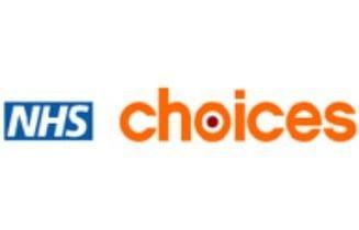 Choices rebranded as NHS.uk