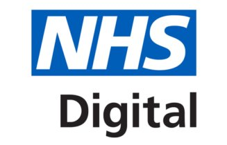 All change at board of NHS Digital