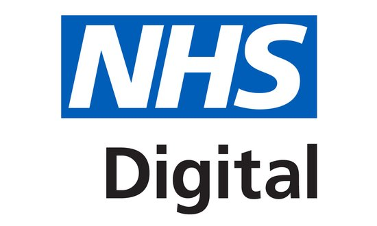 Dr Simon Eccles to NHS Digital: 'don't get distracted by new and shiny things'