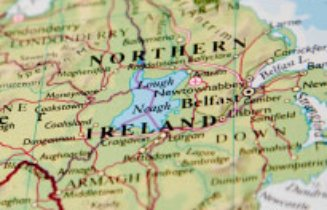 Northern Ireland consults on IT strategy