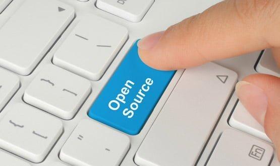 openSource555
