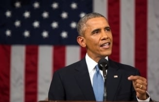Obama: Health IT interoperability 'harder than expected'