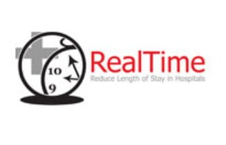 RealTime takes on risk of reducing stays