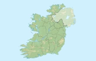 rep_ireland_map