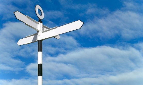 LGA: 'engage councils in roadmaps'