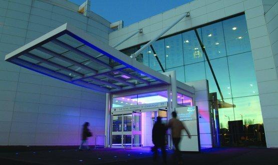 NHS Lothian's EPR needs immediate improvement – report