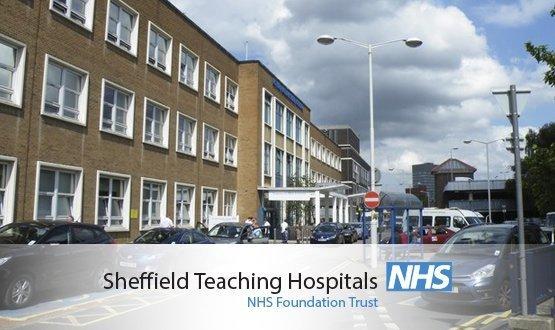 Sheffield steels itself for EDM project