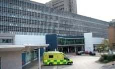 Royal Liverpool and Broadgreen University Hospitals NHS Trust