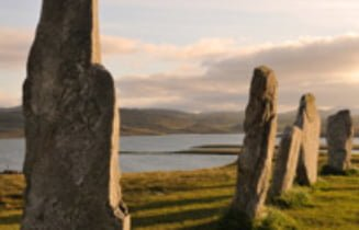 scotland-standing-stones-sq