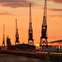 Southampton upgrades wi-fi