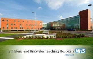 st-helens-and-knowsley-hospital-ident