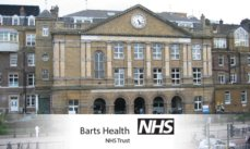 """Barts Health NHS Trust hit with """"IT attack"""""""