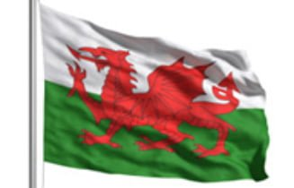 Wales integrates health and social care