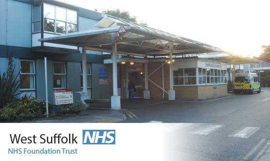 west-suffolk-hosp-ident