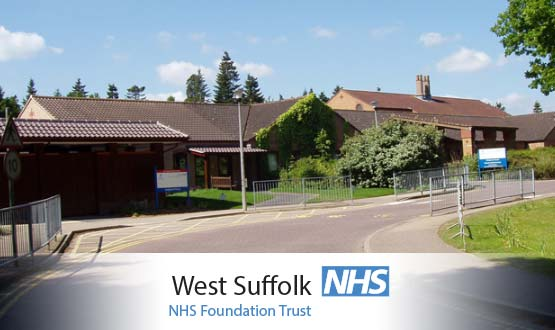 And breathe: West Suffolk the other side of its Cerner go-live
