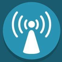 Second NHS wi-fi survey underway