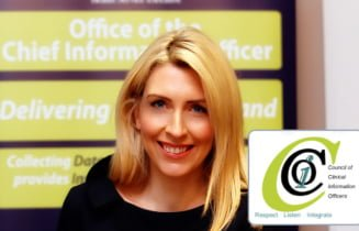 Members flock to Ireland's CCIO council