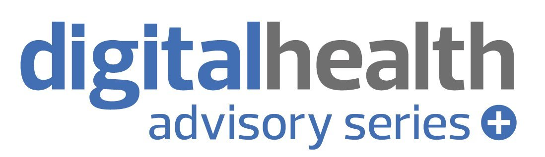 advisory_series_logo