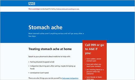 Stomach-ache-image-border