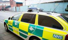 """£4 billion emergency radio system """"not yet proven"""""""