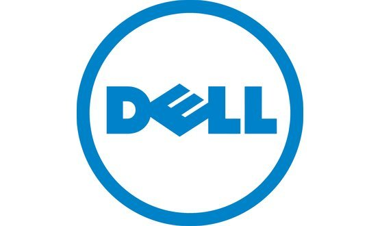 OpenCB from Dell and Cambridge University