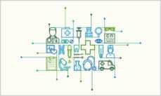 Poor information sharing barrier to NHS integration – NAO
