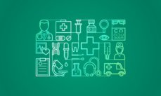 NHS England is setting IT requirements for systems supporting personal health budgets.