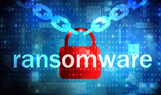 Ransomware attack blamed on misconfigured firewall