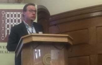 Twenty NHS digital fast follower trusts to get £5m each