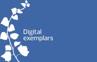 Concerns grow over missing £100m NHS digital exemplar funds
