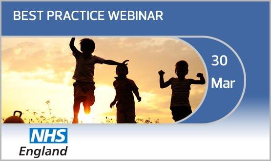 Healthy Children: Transforming Child Health Information an overview
