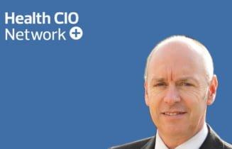 The CIO Interview: Adrian Byrne, University Hospital Southampton