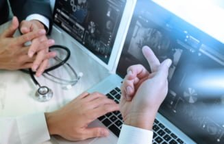 How will artificial intelligence change radiology?