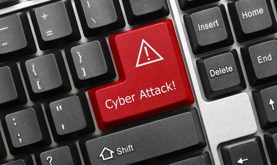 Simple solutions to NHS cyber-attack are not reflective of reality – Deloitte