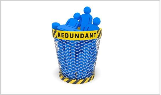 "CSC redundancies labelled ""knee-jerk reaction"" in parliament"