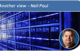 Neil Paul_data