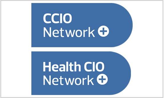 CCIO and CIO Digital Health Networks