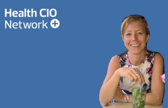 The CIO interview: Lisa Emery, West Hertfordshire Hospitals NHS Trust