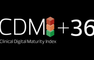 CDMI +36