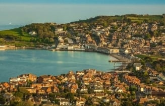 Dorset Care Record project signs £7.8m deal with Orion