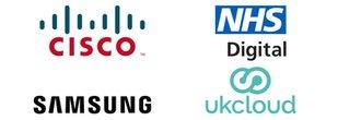 The CIO interview: Lisa Emery, West Hertfordshire Hospitals NHS Trust