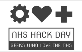 NHS Hack Day is coming!