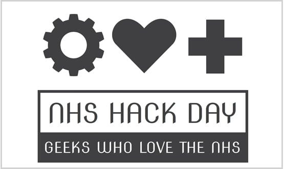 NHS Hack Day is coming to the CCIO and CIO Summer Schools