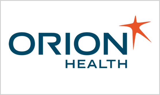 Orion Health cuts 177 jobs and posts $40m loss