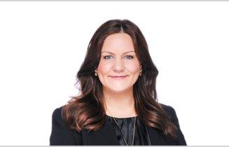 Sarah Wilkinson named as new CEO NHS Digital